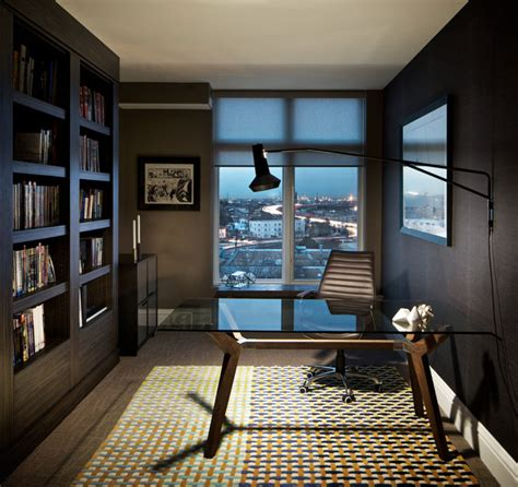 Study Interior Design In South Africa by Study Styling Interiors Interior Design And Decorating