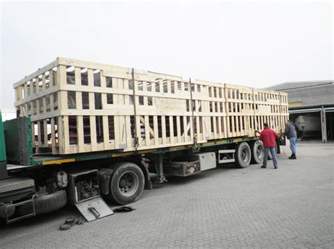 gabbie di legno gabbie di legno per imballaggi fin srl it