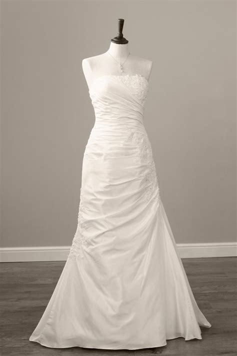 Viva Bride Classic Vintage Wedding Dresses Monroe: A ...