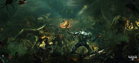 the originator wars conflict unending a lost fleet novel volume 3 books sci fi concept thread page 3 spacebattles forums