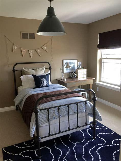bahama schlafzimmer set 539 besten amazing decor bilder auf loft