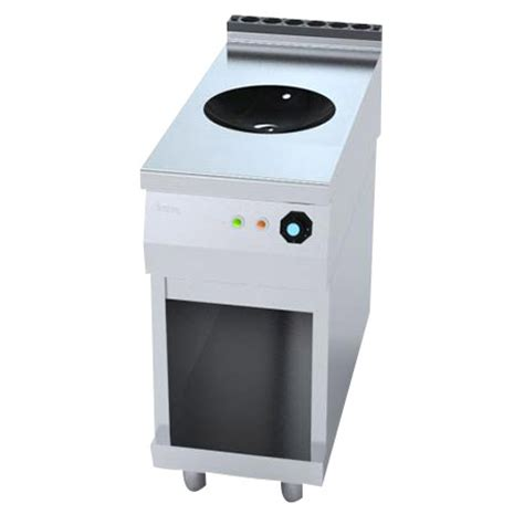 induction cooker in uk induction cooker in uk 28 images cheap induction cookers and the cheapest induction cookers