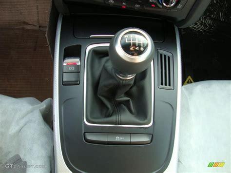 electric and cars manual 1995 audi s6 transmission control 2011 audi a4 2 0t quattro sedan 6 speed manual transmission photo 37963092 gtcarlot com