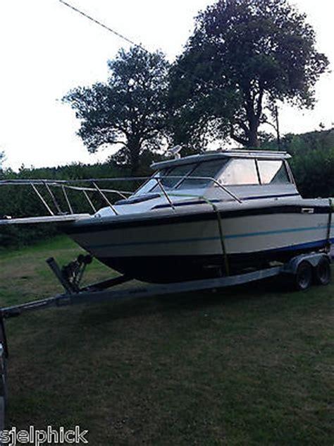 bayliner fishing boats for sale uk bayliner trophy fishing boat boats for sale uk