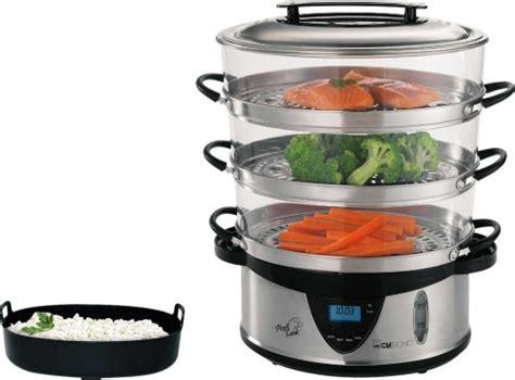 pentole per cucina a vapore cottura a vapore vantaggi e strumenti