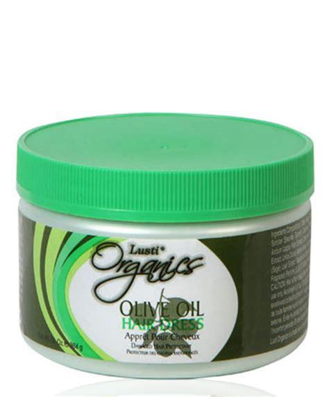 lusti organics olive oil styling gel general goods wholesale lusti products lusti lusti organics olive oil hair dress