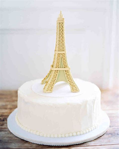 Diy Wedding Cake Simple by 40 Simple Wedding Cakes That Are Gorgeously Understated