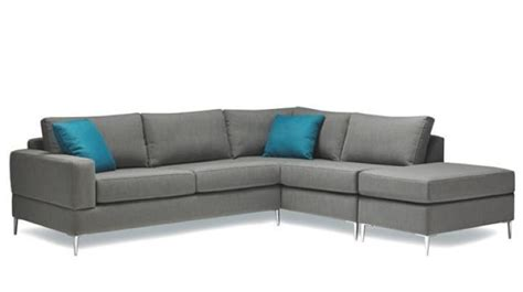 Home Interiors Furniture Mississauga by Modern Sofas Toronto Modern Contemporary Furniture S