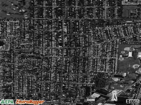 Garden City Ny Crime Garden City South New York Ny 11530 Profile Population