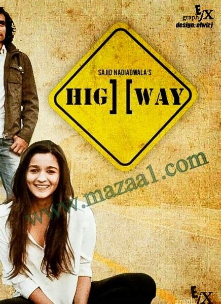 download mp3 from highway hindi songs pk download highway hindi 2014 mp3 songs free