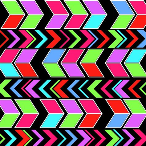 colorful arrow wallpaper doodlecraft colorful arrow chevron freebies backgrounds