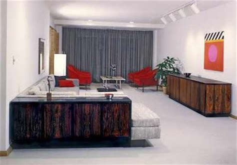 bachelor apartment decorating ideas small bachelor apartment decorating ideas 2014