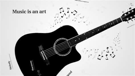 music prezi template preziland
