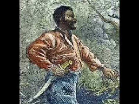 Tuner The Killing by Nat Turner S Rebellion