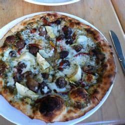 cafe colore denver caf 233 colore closed 37 photos 146 reviews pizza