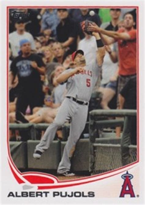 2013 topps series 1 baseball out of bounds variation short