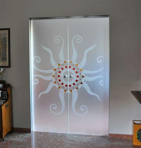porte scorrevoli in vetro scrigno le porte vetro scorrevoli su scrigno essential porte vetro