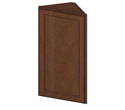 w2136 wave hill wall cabinet aw30 wave hill angle wall cabinet closeouts kitchen