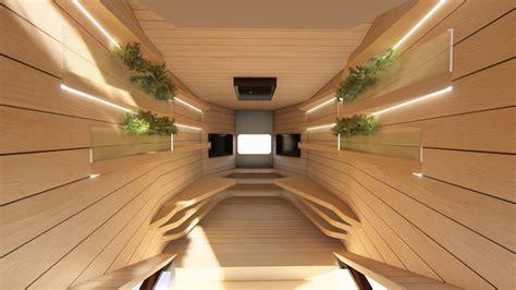 eco haus living rubner haus spaceship an eco friendly living unit at