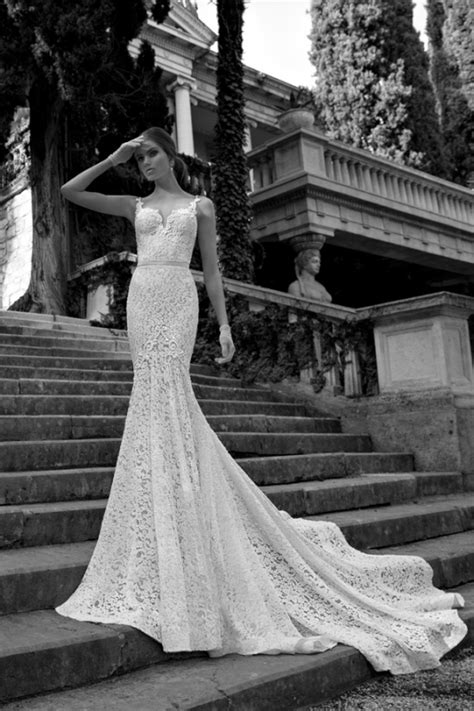 berta bridal 2014 bridal collection wedding planning berta bridal 2014 bridal collection