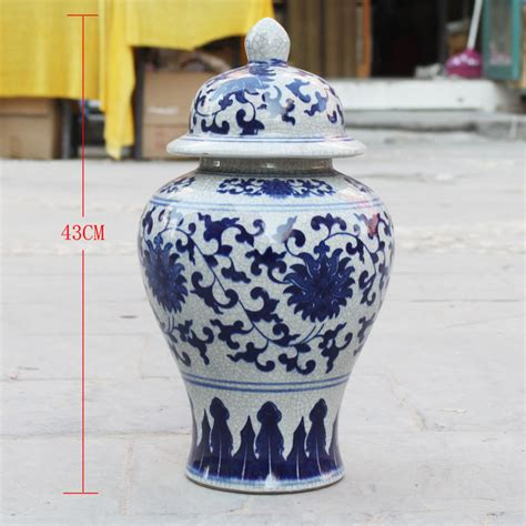 cheap ginger jars popular ginger jar buy cheap ginger jar lots from china