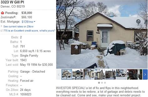 least expensive property in the us least expensive property in the us 28 images the 10