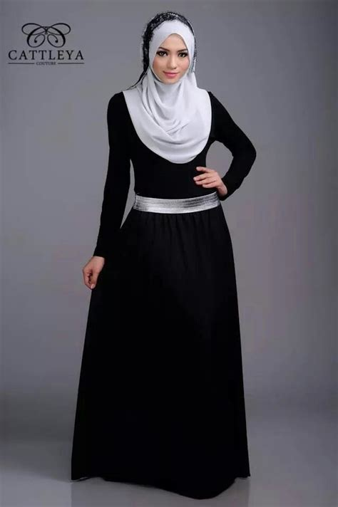 Dress Model Black Style Impor 46 790 best images about modest clothes on hashtag muslim and