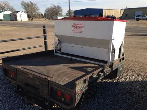 used pickup beds for sale used cannonball truck beds for sale autos post