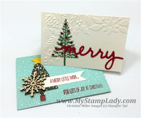 are you looking for gift card ideas wrap with paper