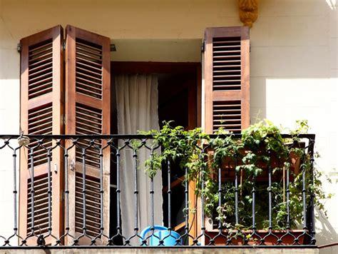 außengeländer idee gro 223 balkon