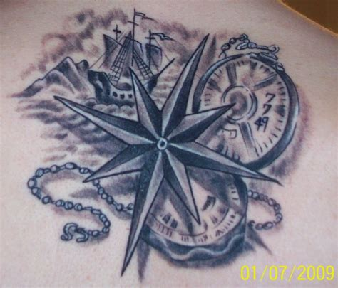 compas rose tattoo 58 best images about research on planes