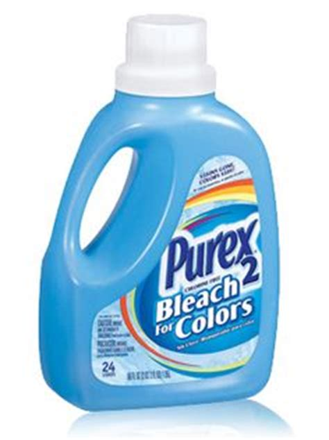 clorox for colored clothes 1000 images about tablets on