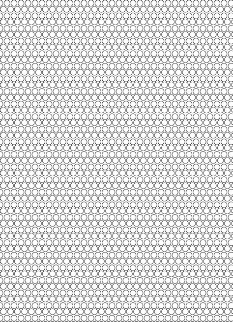 ben day dots template pop benday dot template pop bags year 8