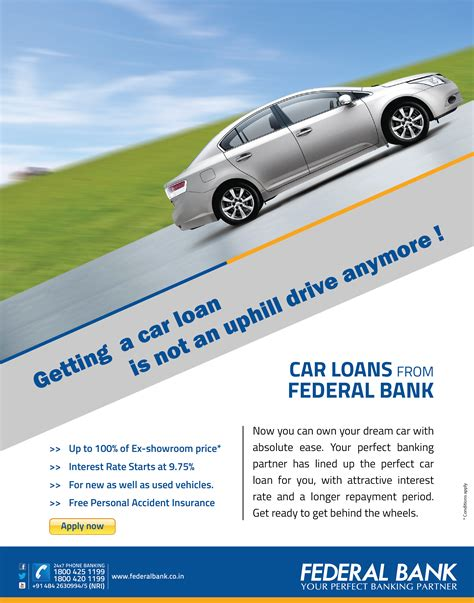 andhra bank housing loan interest rates car loan interest rate andhra bank best car loan in india