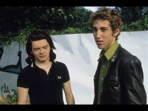 daft punk real face 116 best images about daft punk on pinterest dazed and
