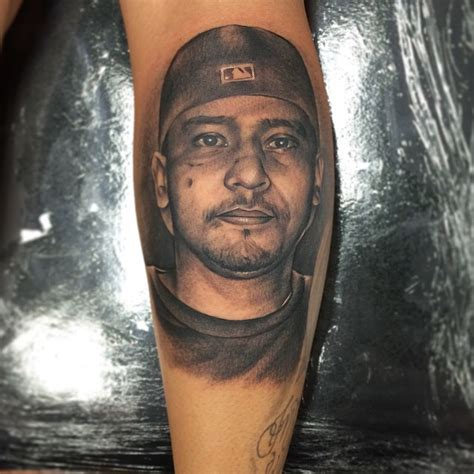 brian gonzales tattoo brian gonzales find the best artists