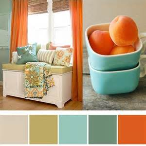 room color palette room color palette pictures photos and images for