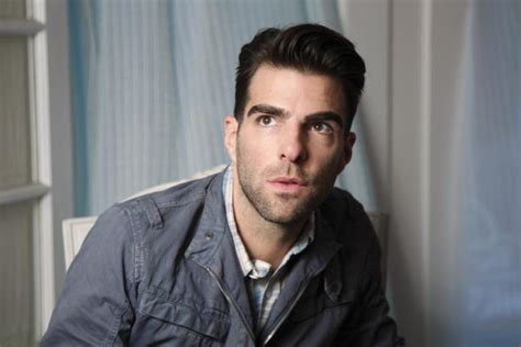 zachary singapore actor a minute with zachary quinto and his margin call