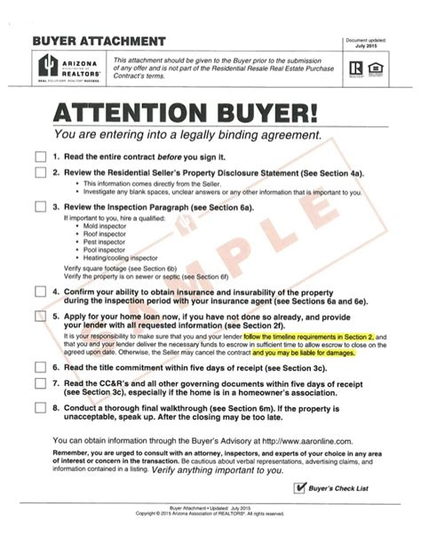 Insurance Agent Contract Agreement Template Ghostwriterbooks X Fc2 Com Insurance Agency Agreement Template
