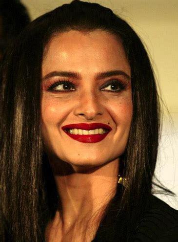 rekha actress, rekha profile,rekha movies, rekha