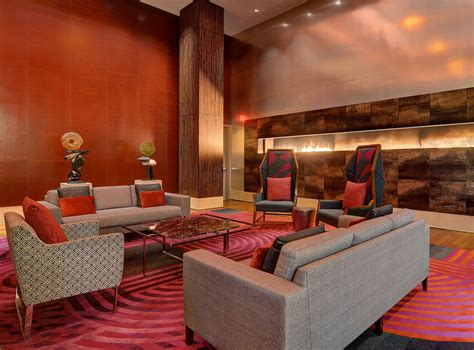 mgm casino detroit buffet mgm grand detroit 2018 room prices deals reviews expedia