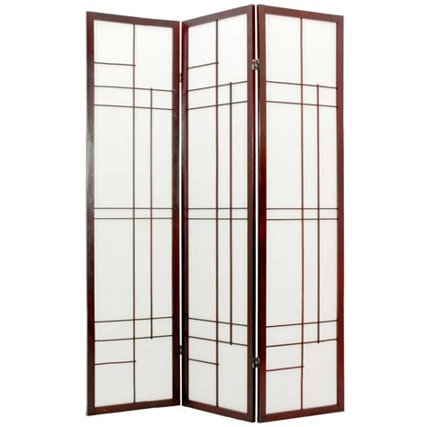 Japanese Room Divider Ikea 9 Best Partition Wall Images On Panel Room Divider Room Dividers And Folding Screens