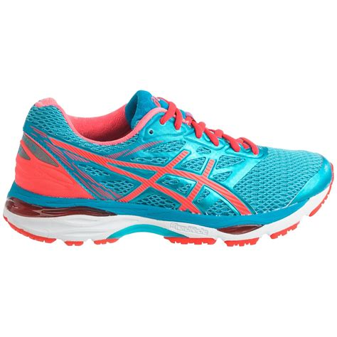 asics gel cumulus 18 running shoes for save 41