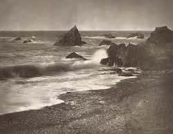 all the breaking waves a novel early photographically illustrated books see all of the