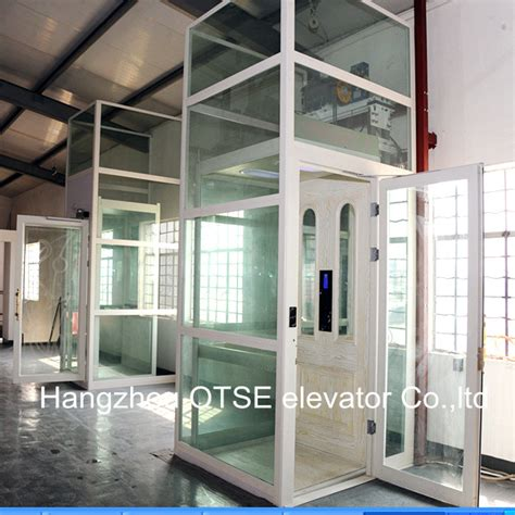 Small Home Elevator Price Stable Small Elevators For Homes With Cheap
