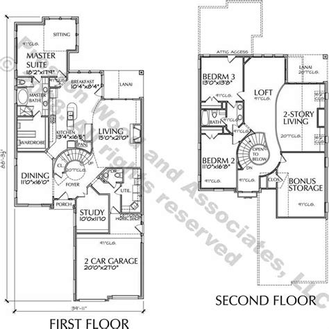 patio home floor plans free patio home floor plans free lovely patio home floor plans