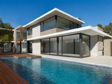 modern house roof flat roof design flat roof modern house designs