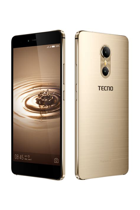 tecno mobili tecno mobile phantom 6 united mobile