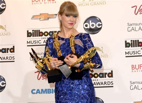 top 20 house music 2013 photos country stars at the 2013 billboard music awards sounds like nashville