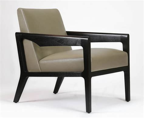 different types of armchairs 1000 images about all types of chairs on
